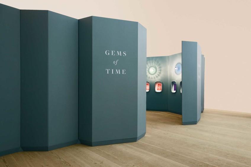 Gems2015-02